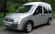 Ford-Tourneo-8-os