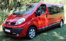 Renault-Traffic-9-os
